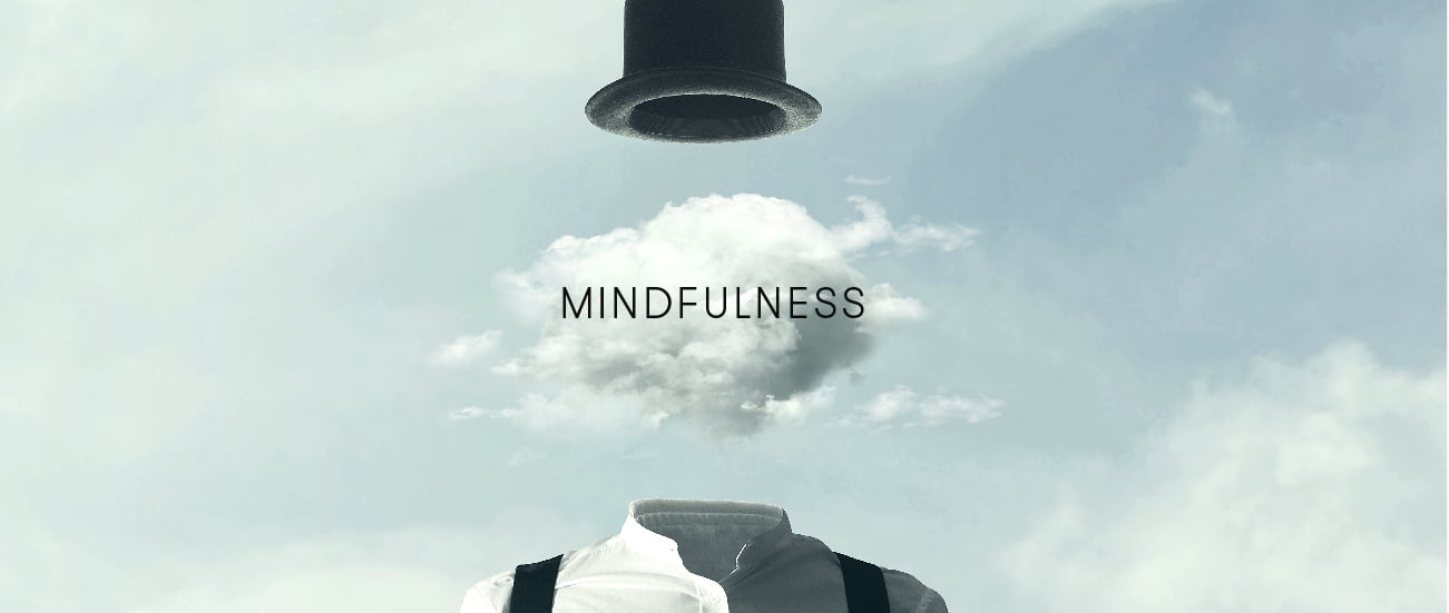 mindfulness evento