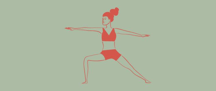 Fabbrica Corso Yoga
